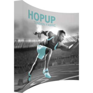 hopup-10ft-curved-extra-tall-tension-fabric-display_full-fitted-graphic-left-1