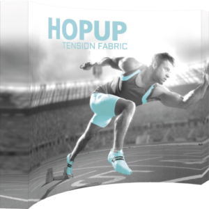 hopup-10ft-curved-full-height-tension-fabric-display_full-fitted-graphic-left-1