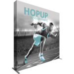hopup-10ft-straight-extra-tall-tension-fabric-display_full-fitted-graphic-left-1