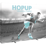 hopup-10ft-straight-full-height-tension-fabric-display_full-fitted-graphic-left-1