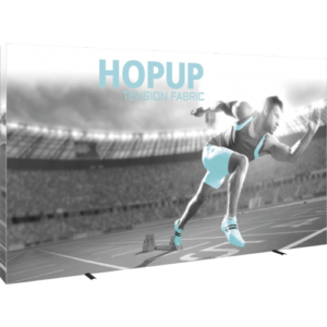 hopup-13ft-straight-full-height-tension-fabric-display_full-fitted-graphic-left-1