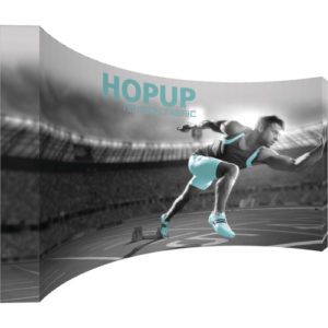 hopup-15ft-curved-full-height-tension-fabric-display_full-fitted-graphic-left-1