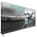 hopup-15ft-straight-full-height-tension-fabric-display_full-fitted-graphic-left-1