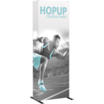 hopup-2point5ft-straight-full-height-tension-fabric-display_full-fitted-graphic-left-1