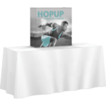 hopup-2point5ft-straight-tabletop-tension-fabric-display_full-fitted-graphic-left-1