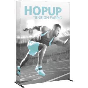 hopup-5ft-straight-full-height-tension-fabric-display_full-fitted-graphic-left-1