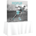 hopup-5ft-straight-square-tabletop-tension-fabric-display_full-fitted-graphic-left-1