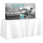hopup-5ft-straight-tabletop-tension-fabric-display_full-fitted-graphic-left-1
