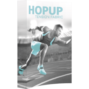 hopup-5point5ft-curved-full-height-tension-fabric-display_full-fitted-graphic-left-1
