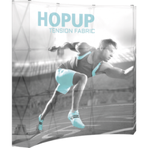 hopup-8ft-curved-backlit-tension-fabric-display-kit_full-fitted-graphic-left-1