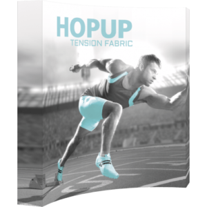 hopup-8ft-curved-full-height-tension-fabric-display_full-fitted-graphic-left-1