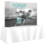hopup-8ft-curved-tabletop-tension-fabric-display_full-fitted-graphic-left-1