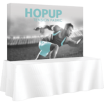 hopup-8ft-straight-tabletop-tension-fabric-display_full-fitted-graphic-left-1