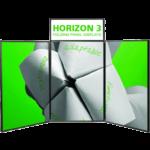 horizon-3-tabletop-folding-panel-display_front