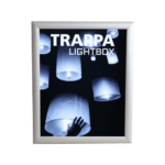 trappa-light-box-04_illuminated-1