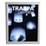 trappa-light-box-05_illuminated-1