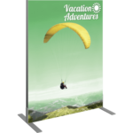 vector-frame-rectangle-01-fabric-banner-display_left-1